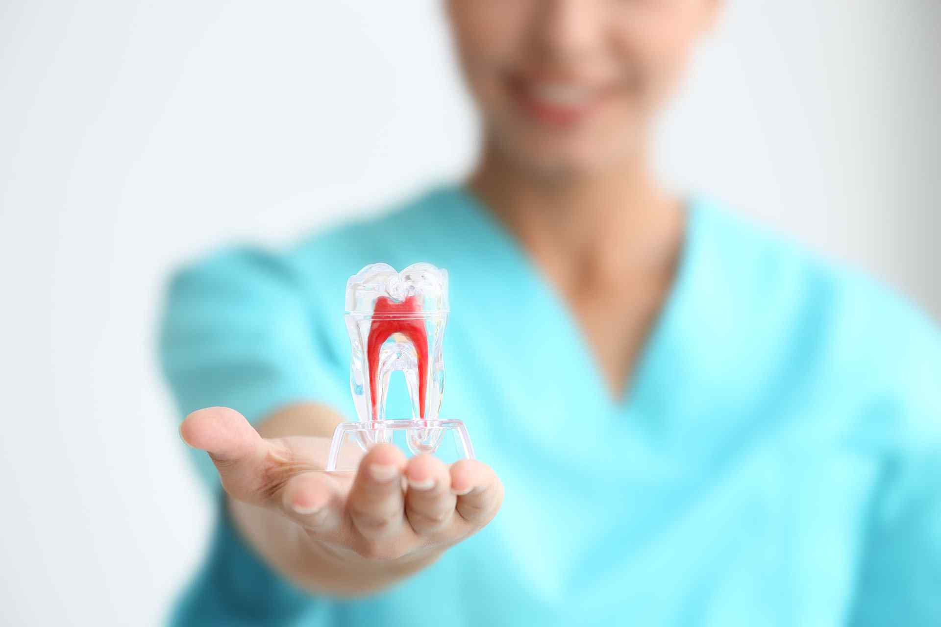 https://www.corneliusdentistry.com/wp-content/uploads/2020/02/background_about_us.jpg