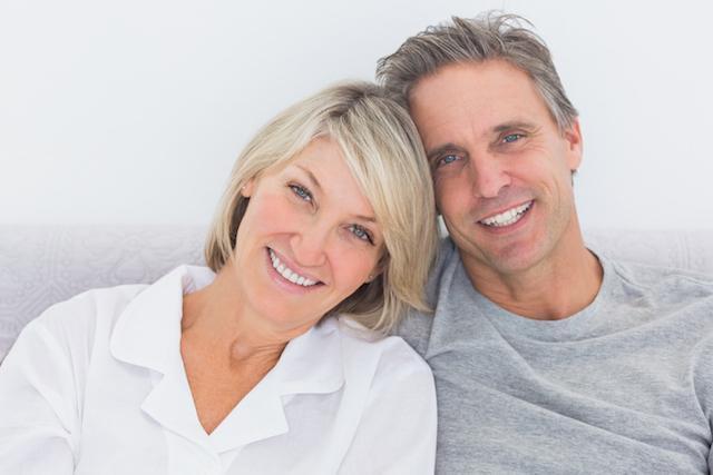 https://www.corneliusdentistry.com/wp-content/uploads/2021/01/Comprehensive-Dentist-Cornelius-NC.jpg