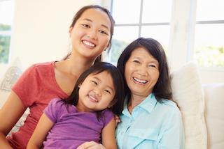 https://www.corneliusdentistry.com/wp-content/uploads/2021/01/Comprehensive-Dentistry-Cornelius-NC.jpg