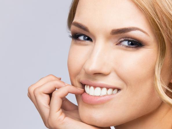 https://mk0corneliusdenu3u6x.kinstacdn.com/wp-content/uploads/2021/01/Cosmetic-Dentistry-Cornelius-NC-gpw-main-service-pg-img.png