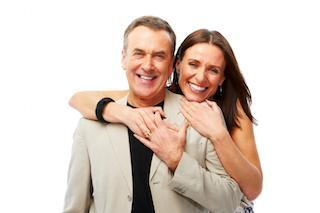 https://www.corneliusdentistry.com/wp-content/uploads/2021/01/Dental-Implant-Couple.jpg