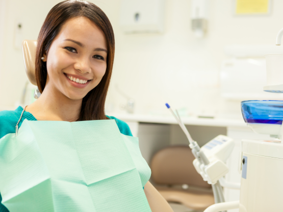 https://mk0corneliusdenu3u6x.kinstacdn.com/wp-content/uploads/2021/01/General-Dentistry-Cornelius-NC-gpw-main-service-pg-img.png