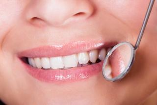 https://mk0corneliusdenu3u6x.kinstacdn.com/wp-content/uploads/2021/01/General-Dentistry-Cornelius-NC.jpg
