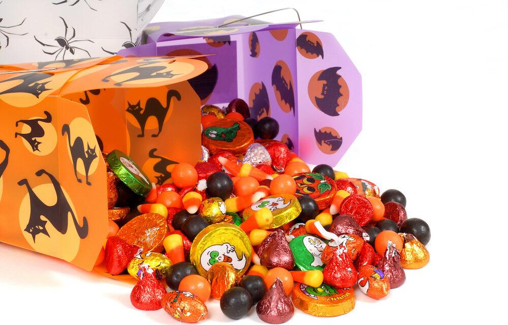 https://mk0corneliusdenu3u6x.kinstacdn.com/wp-content/uploads/2021/01/Halloween-candy-1000x640.jpeg