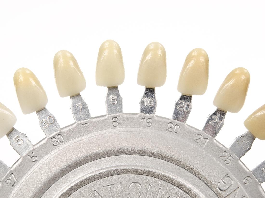 https://mk0corneliusdenu3u6x.kinstacdn.com/wp-content/uploads/2021/01/Porcelain-Veneers-Cornelius-NC-gpw-main-service-pg-img.jpg