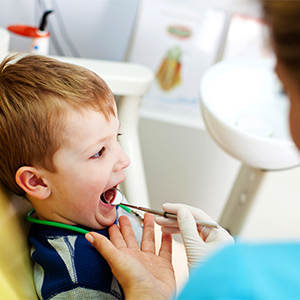 https://www.corneliusdentistry.com/wp-content/uploads/2021/01/medium_How-to-prepare-for-your-childs-first-dental-appointment.png