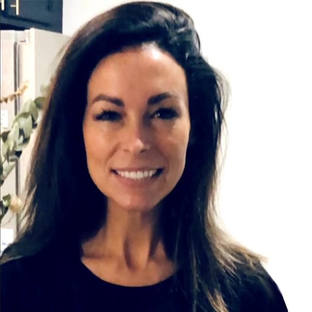 https://www.corneliusdentistry.com/wp-content/uploads/2021/02/Kristie-dental-assistant.jpg