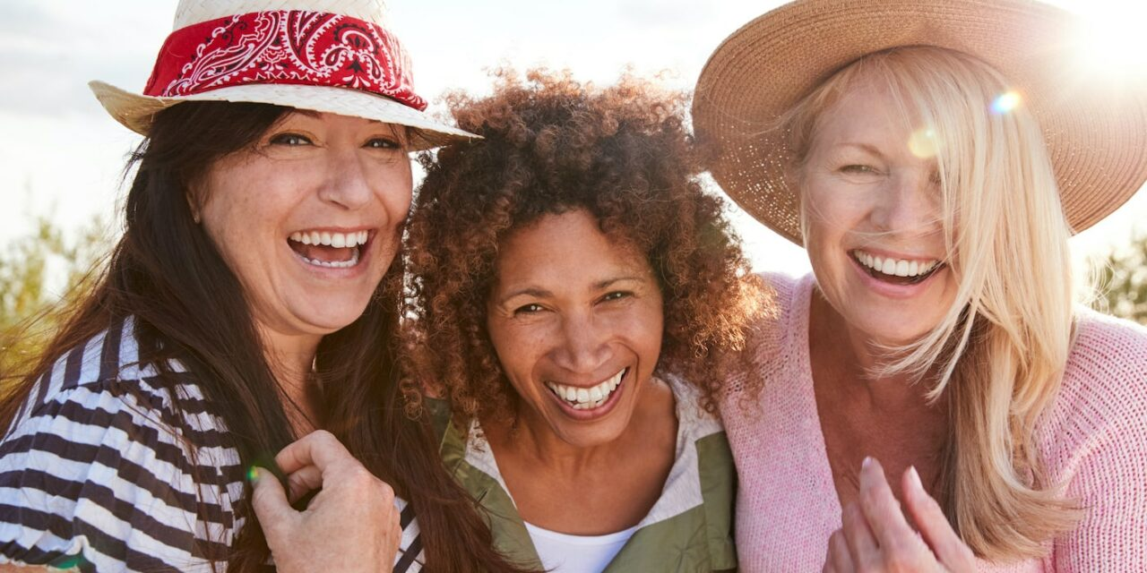 https://www.corneliusdentistry.com/wp-content/uploads/2021/06/Smile-Benefits-min-1280x640.jpeg