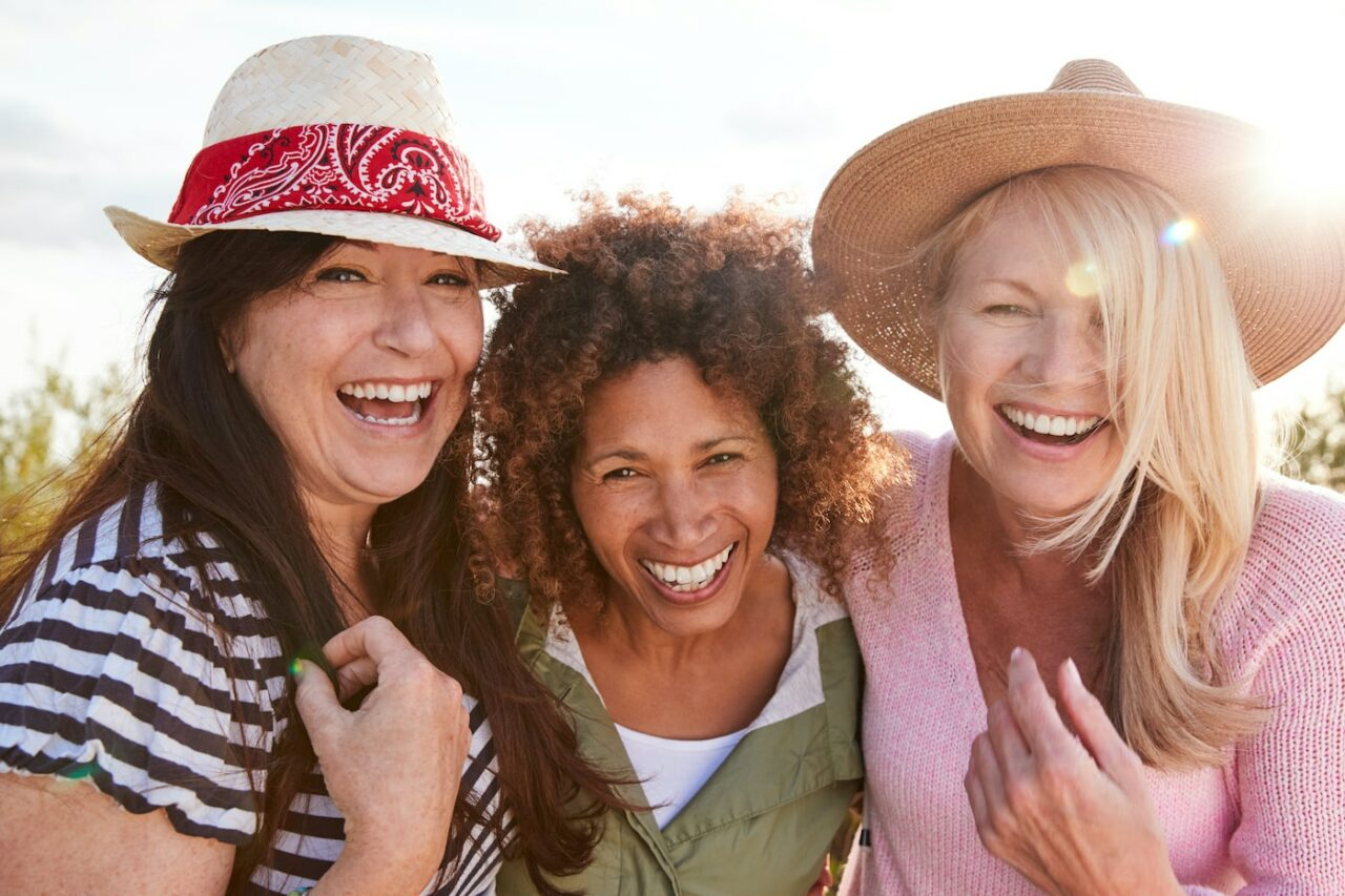 https://www.corneliusdentistry.com/wp-content/uploads/2021/06/Smile-Benefits-min-1280x853.jpeg